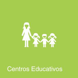 centros-educativos
