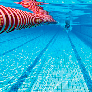 mantenimiento-piscinas-foto